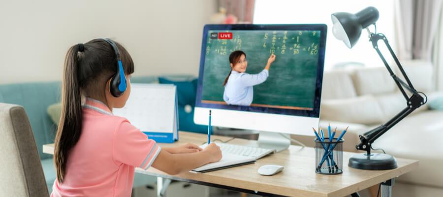 back-to-school tutoring benefits