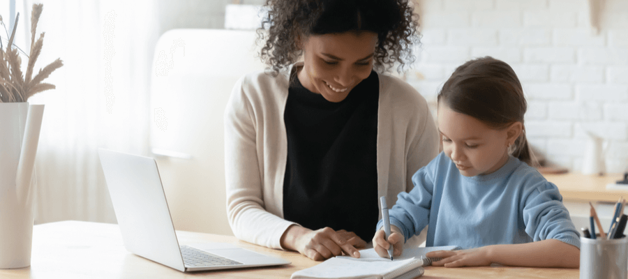 how to find a tutor
